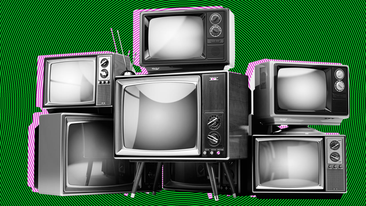 Here's how to try every major streaming service for free during the coronavirus quarantine