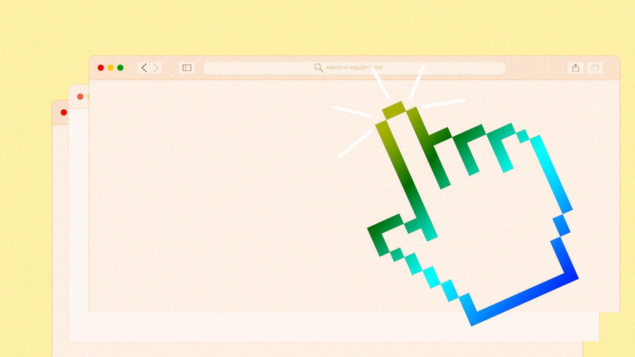 8 great free web tools you didn't know you needed