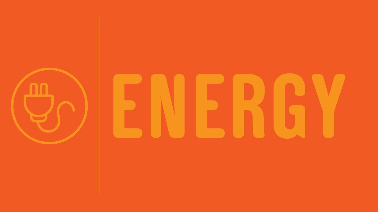 World Changing Ideas Awards 2020: Energy Finalists and Honorable Mentions