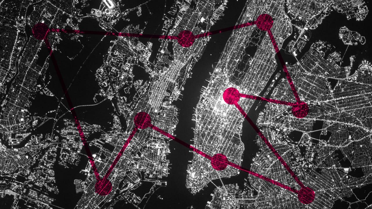 How Apple and Google's coronavirus-tracking technology works - RapidAPI