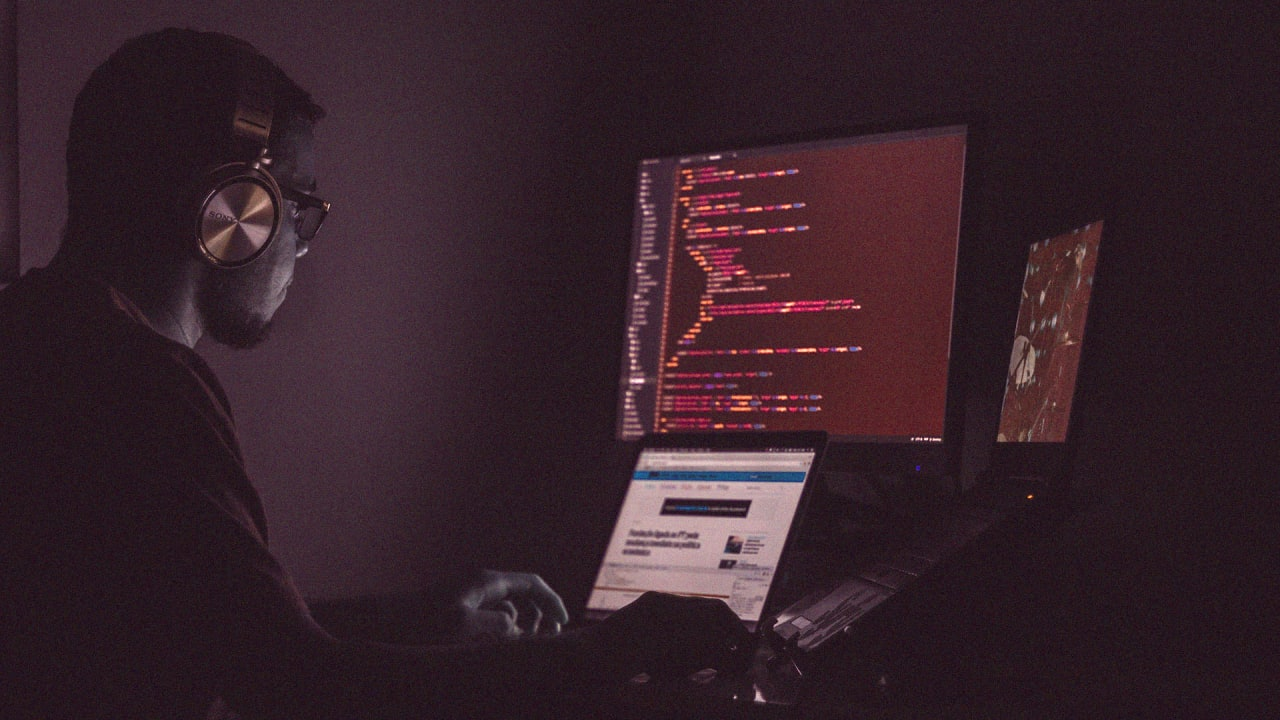 How to protect your work-from-home computer from cyberattacks