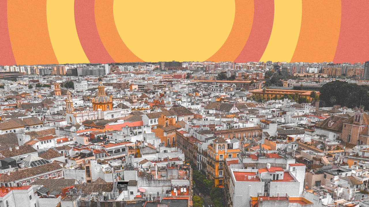 Spain creates a universal minimum income targeted at 2.3 million people