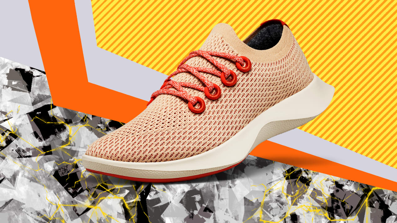 best eco-friendly sneakers and street shoes