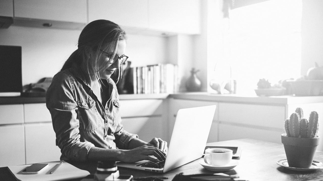 The one question you need to ask to manage your remote workers effectively