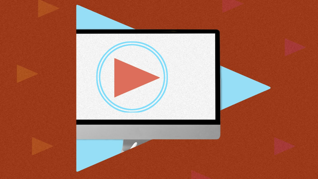 Why I'm betting that asynchronous video meetings will be the future of work