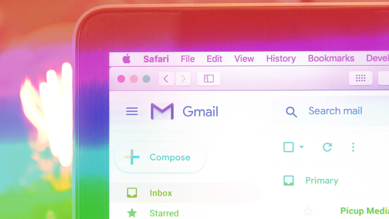 These 10 super-useful Gmail add-ons will change how you work