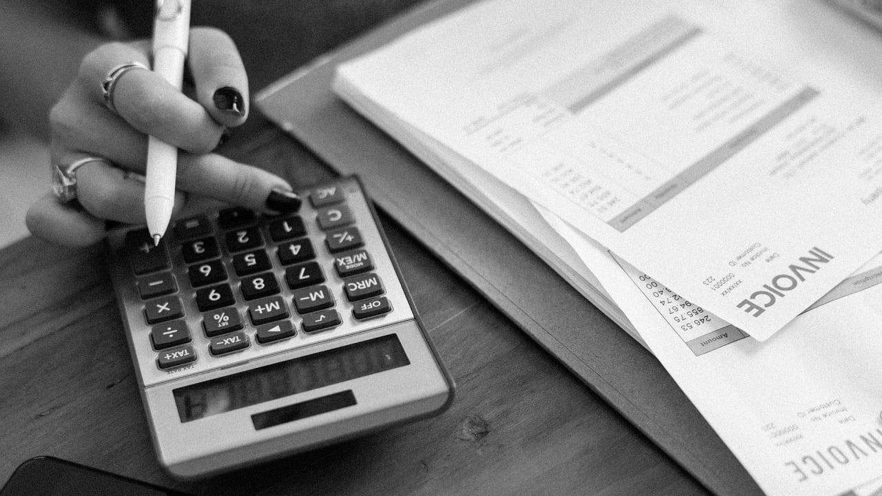 PPP loan forgiveness gets easier for self-employed borrowers