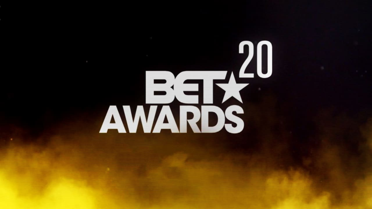 Can i watch the bet awards on hulu france v spain betting preview on betfair