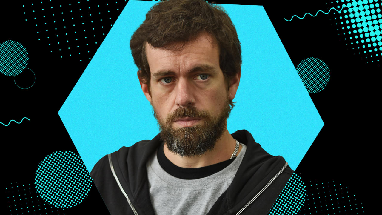 Jack Dorsey Pledges Transparency In Response To Twitter Hack