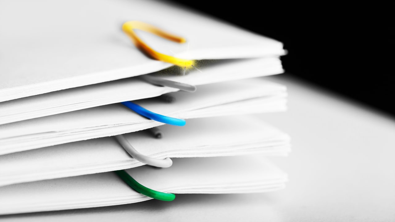 7 critical steps to make your cover letter stand out