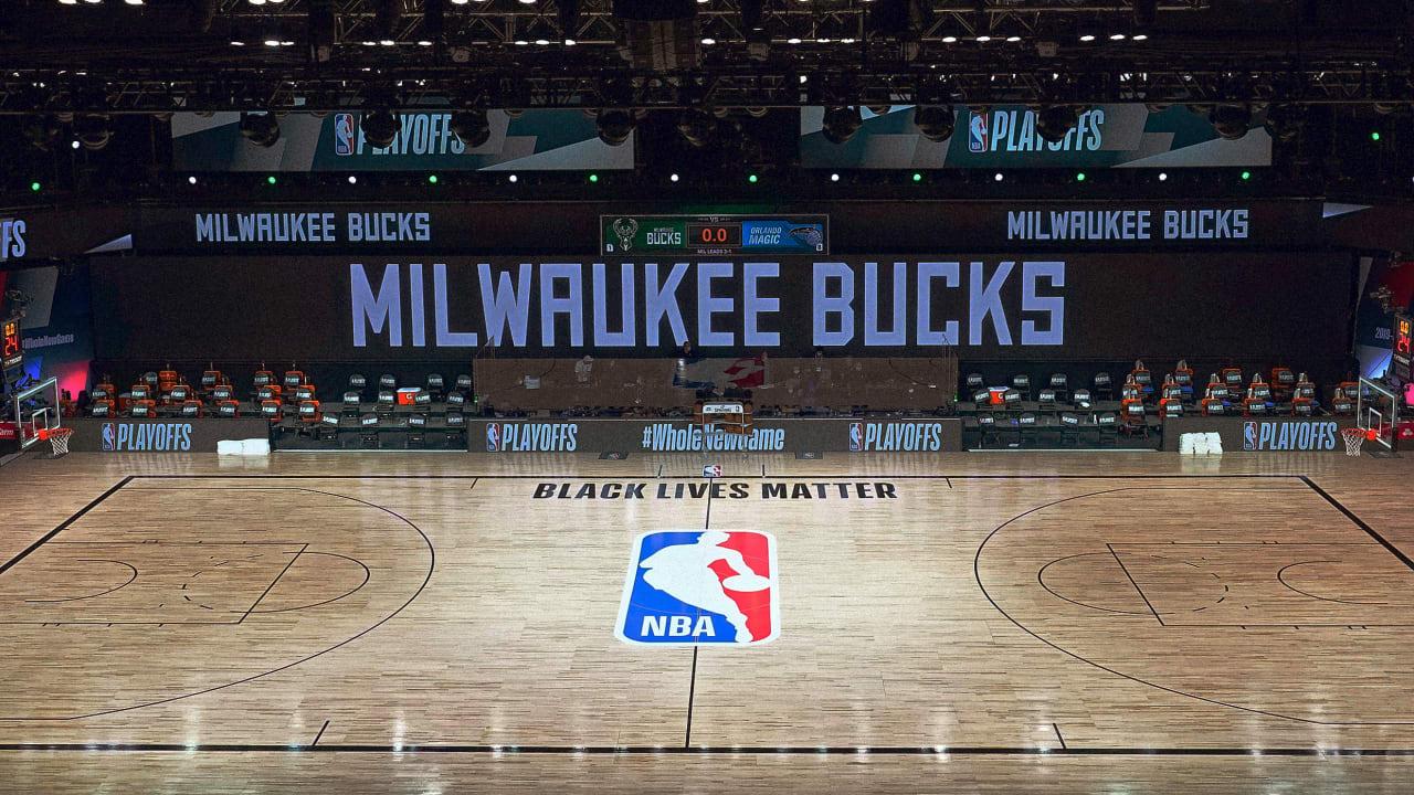 www.fastcompany.com: Jacob Blake, Chris Paul, and the hidden power of the NBA