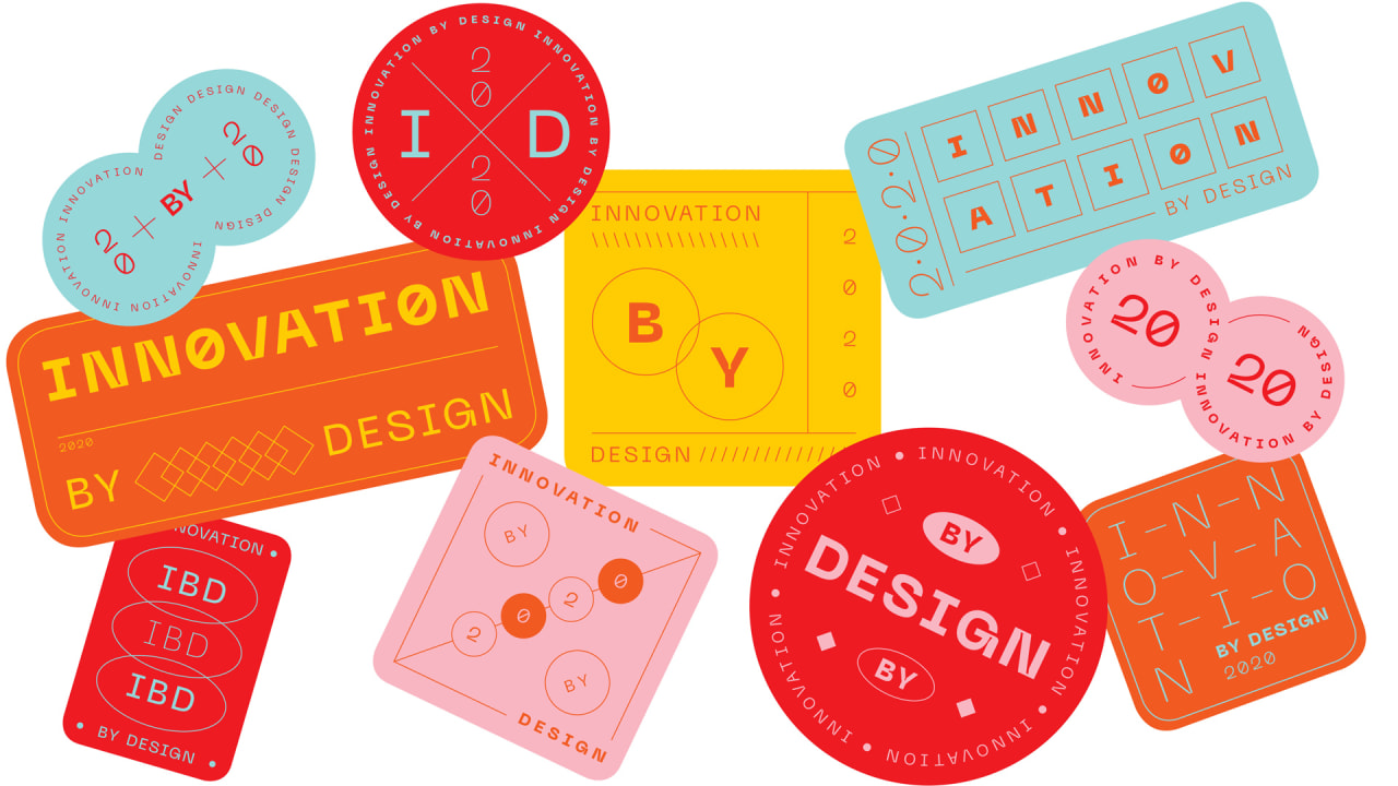 fastcompany.com - Why the world needs innovative design more than ever
