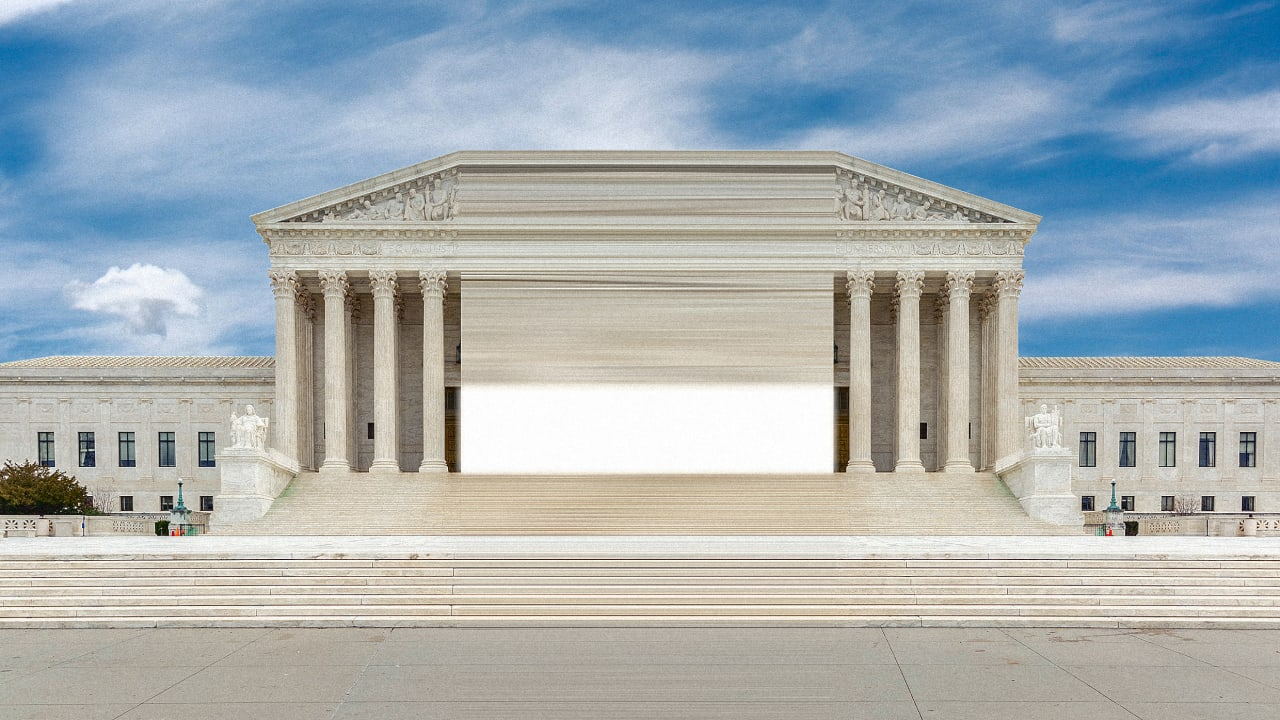Packing the Supreme Court, explained