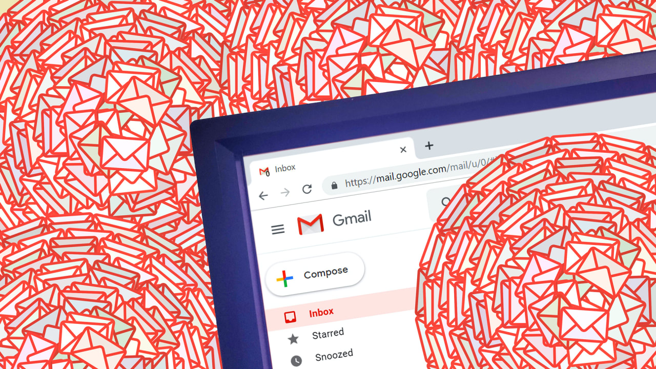 This next-level hack trains Gmail to work the way you think