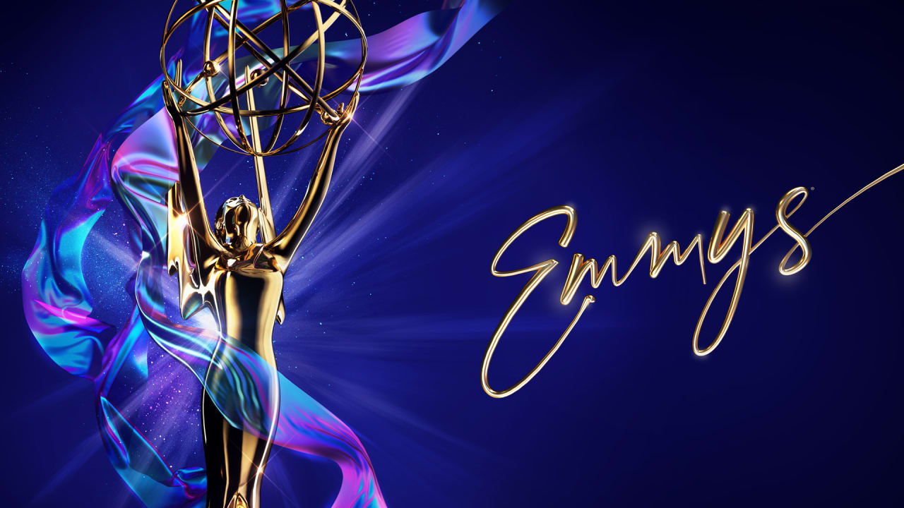How to watch the 2020 Emmy Awards on ABC live without cable