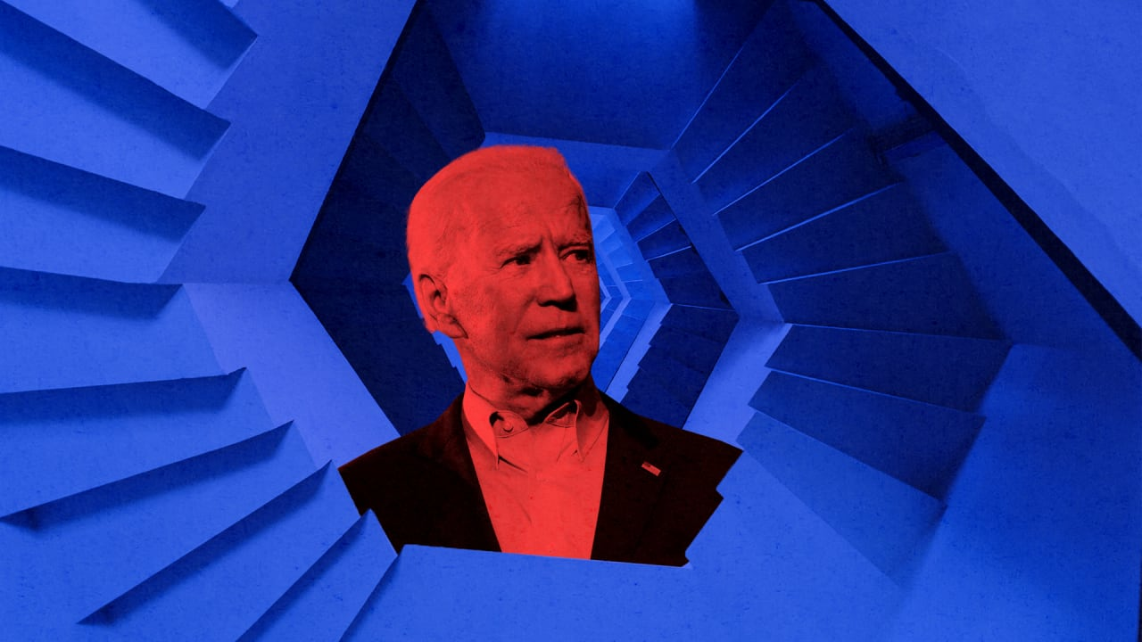 The problem with Republican doomsday predictions for a Biden presidency