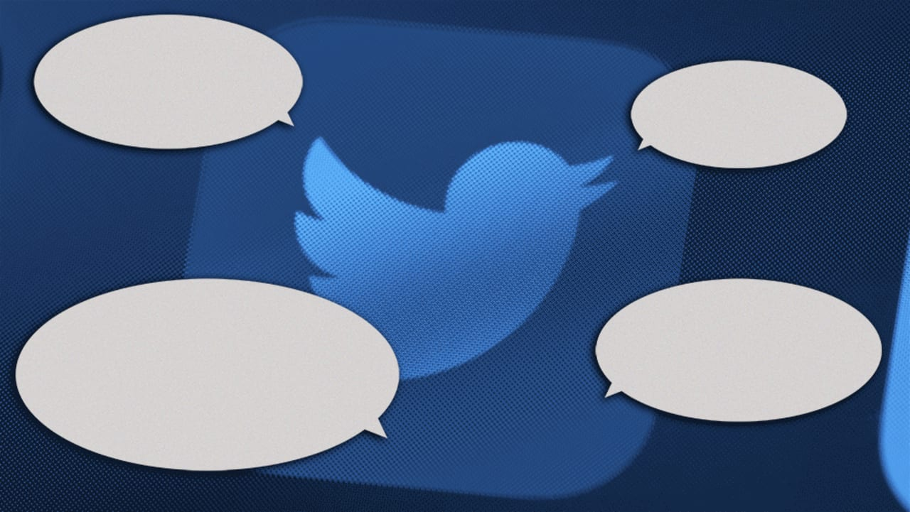 What's up with Twitter's disappearing tweets?