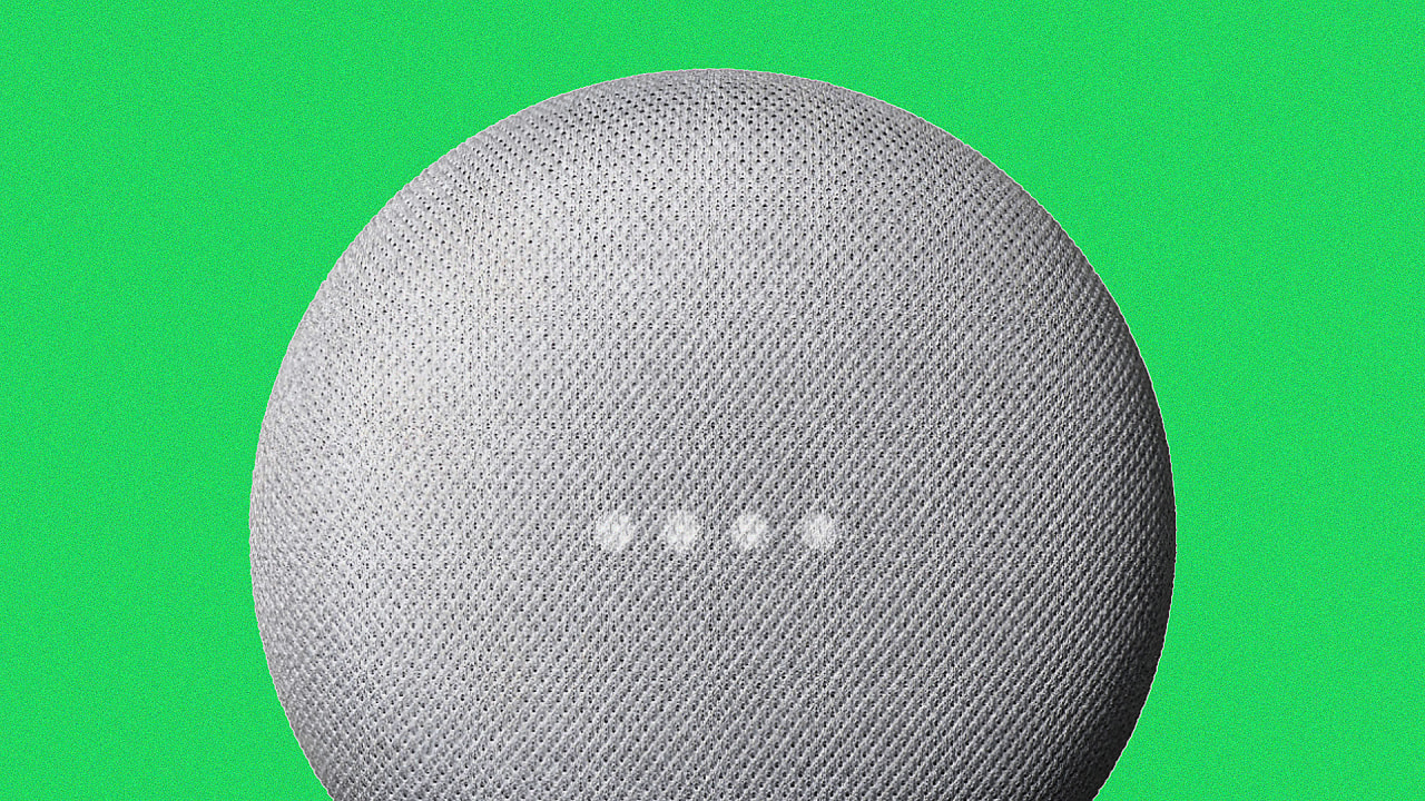 Here's how to get your free Google Nest Mini from Spotify in the UK or Canada