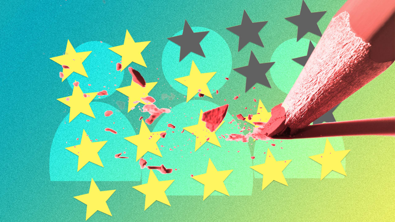 4 experts on why performance reviews may be a thing of the past