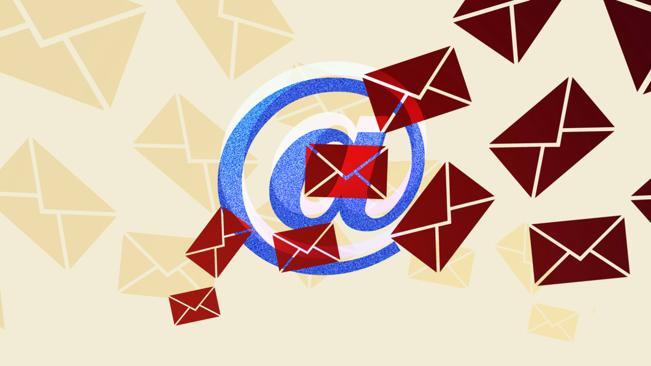 This free service is a genius way to foil spam and protect your privacy