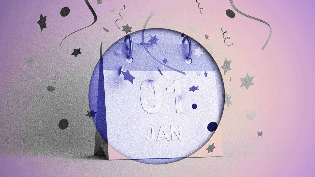 7 alternatives to setting resolutions for 2021