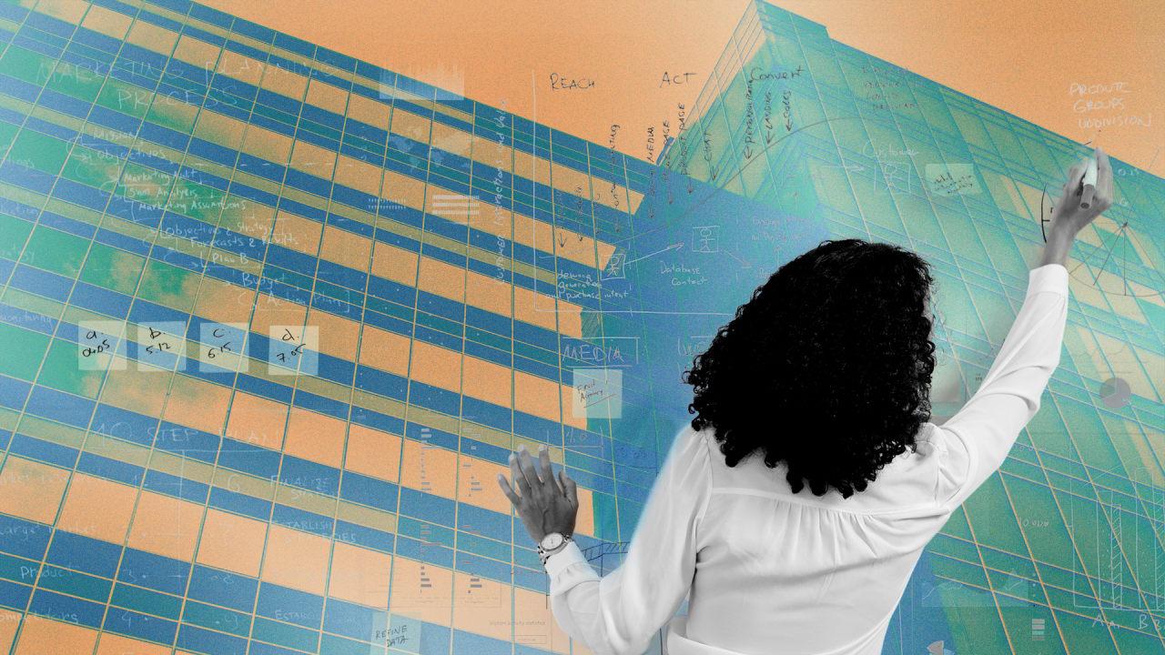 7 ways HR will look different in 2021