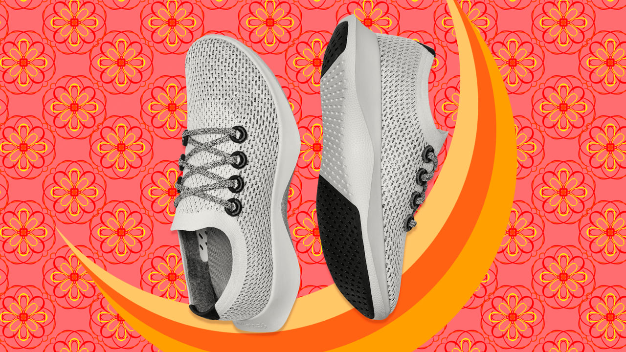 12 fitness and workout gifts 'Fast Company' editors are asking for this year