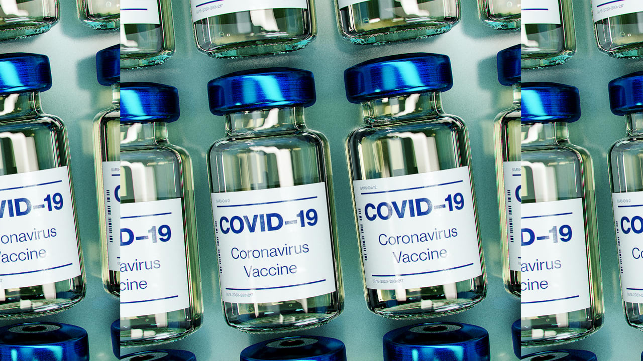 Employers can legally impose a vaccine mandate. But should they?