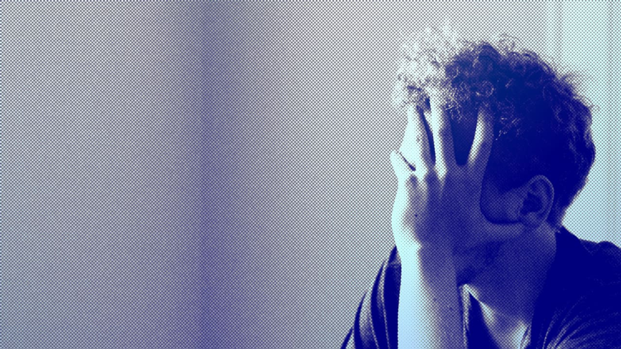 Troubling study reveals how minor workplace slights can trigger suicidal thoughts in depressed people