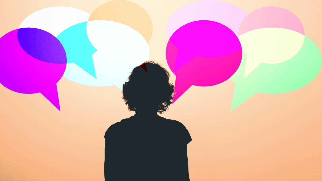 You're probably making these common communication mistakes. Here are 3 ways to fix them