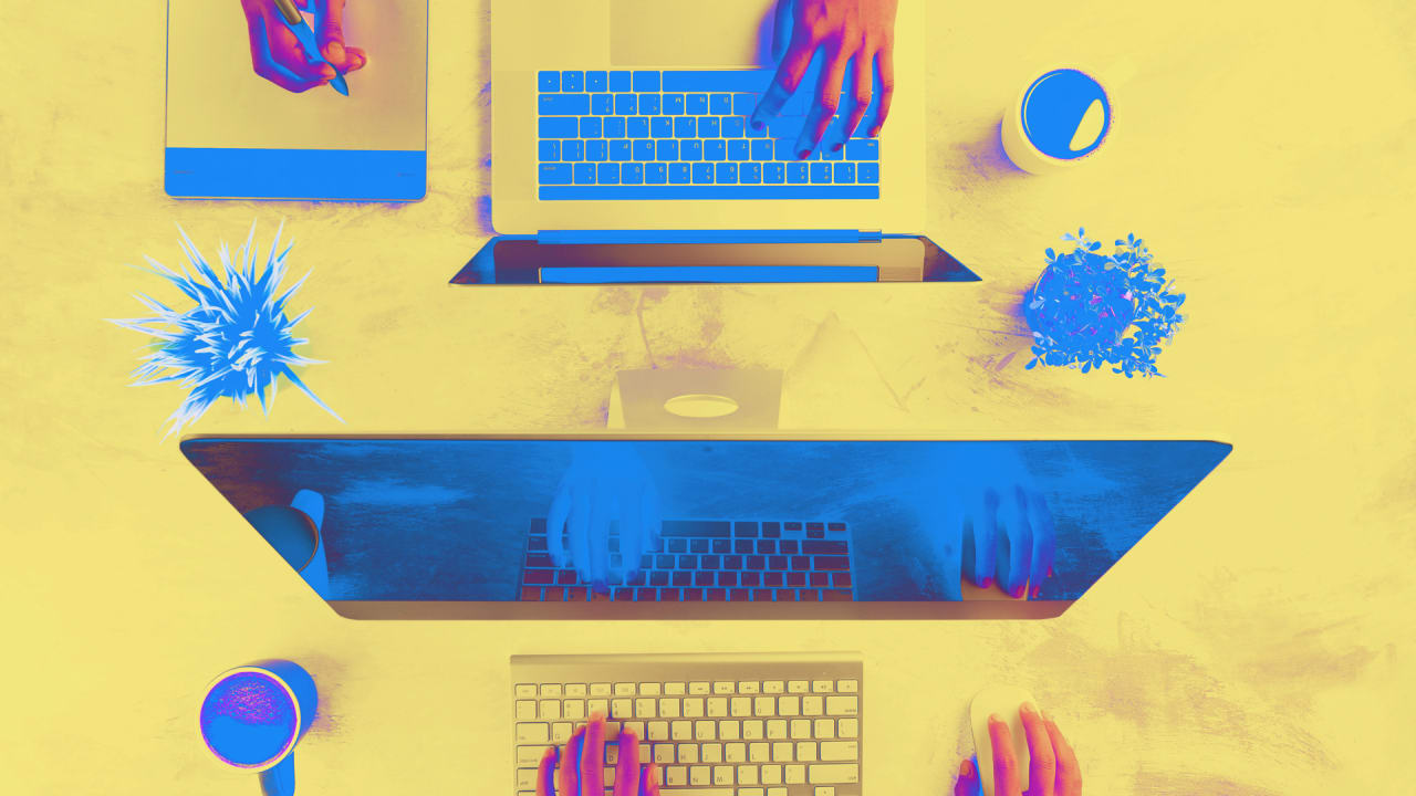 Six reasons to apply to Fast Company's Best Workplaces for Innovators