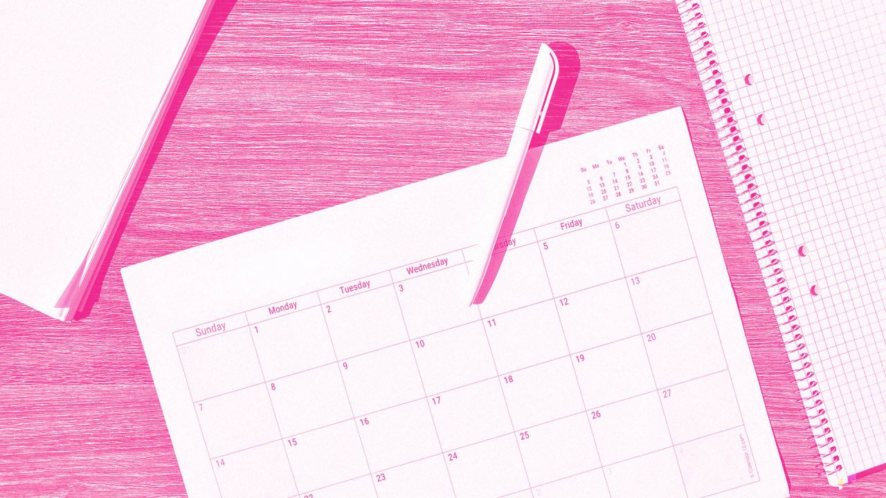Why remote work may render the 5-day workweek obsolete