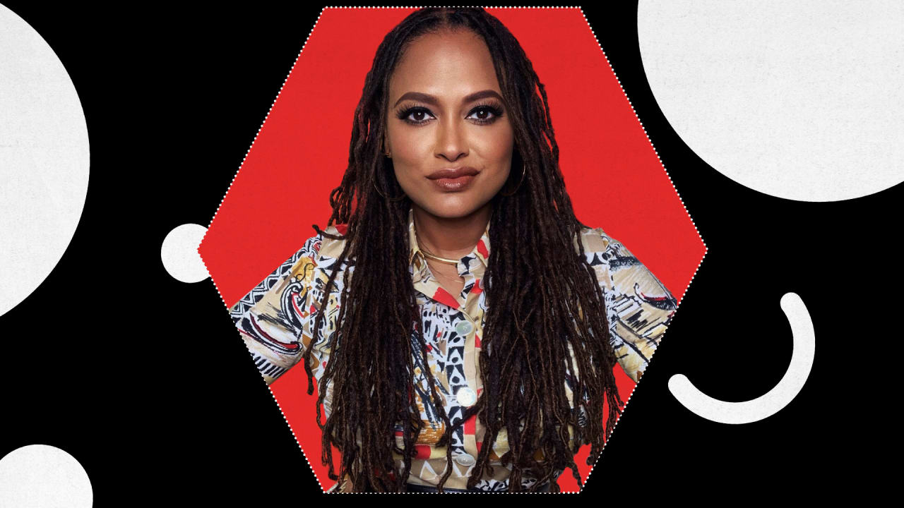 Ava DuVernay and Array will make exclusive audio series for Spotify