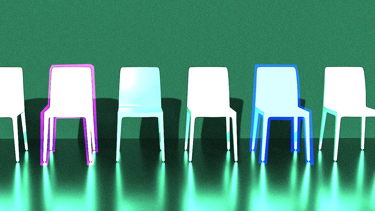 8 thoughtful ways to build more inclusive interview practices