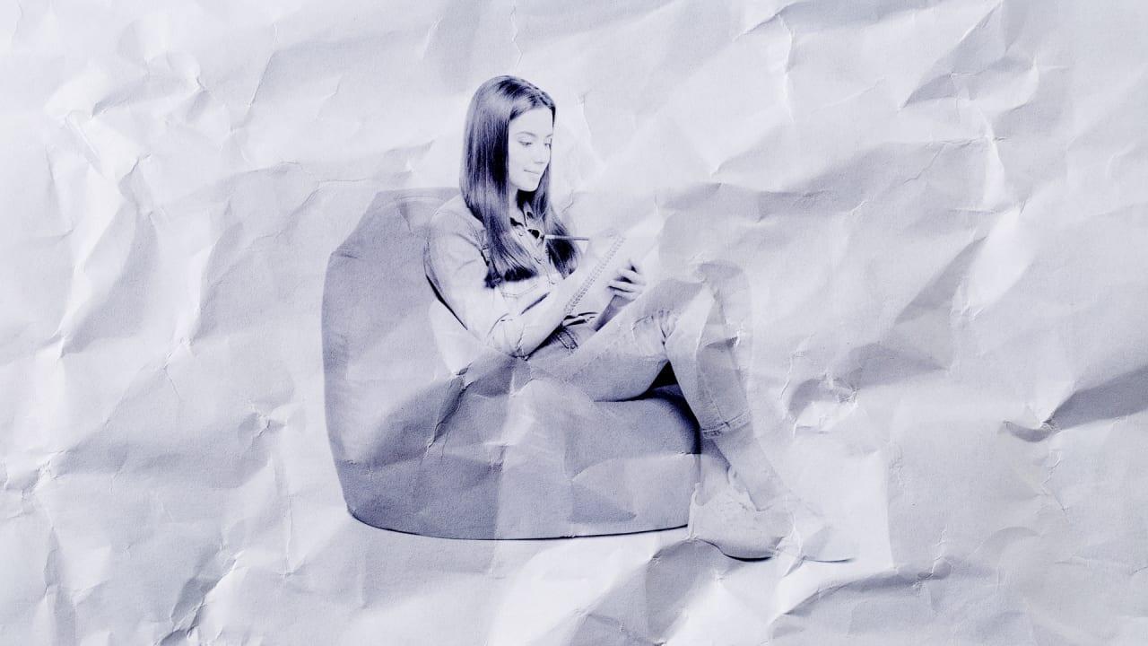 5 common résumé mistakes female applicants should keep an eye on