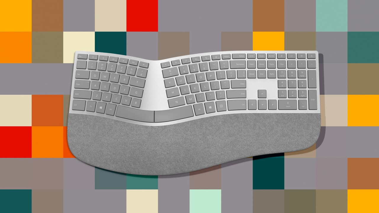 Editors picks: 16 home office improvements that Fast Company editors swear by