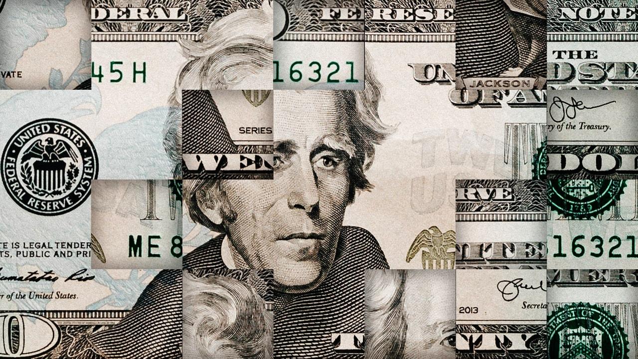 Biden stimulus update today: When are third IRS checks coming?