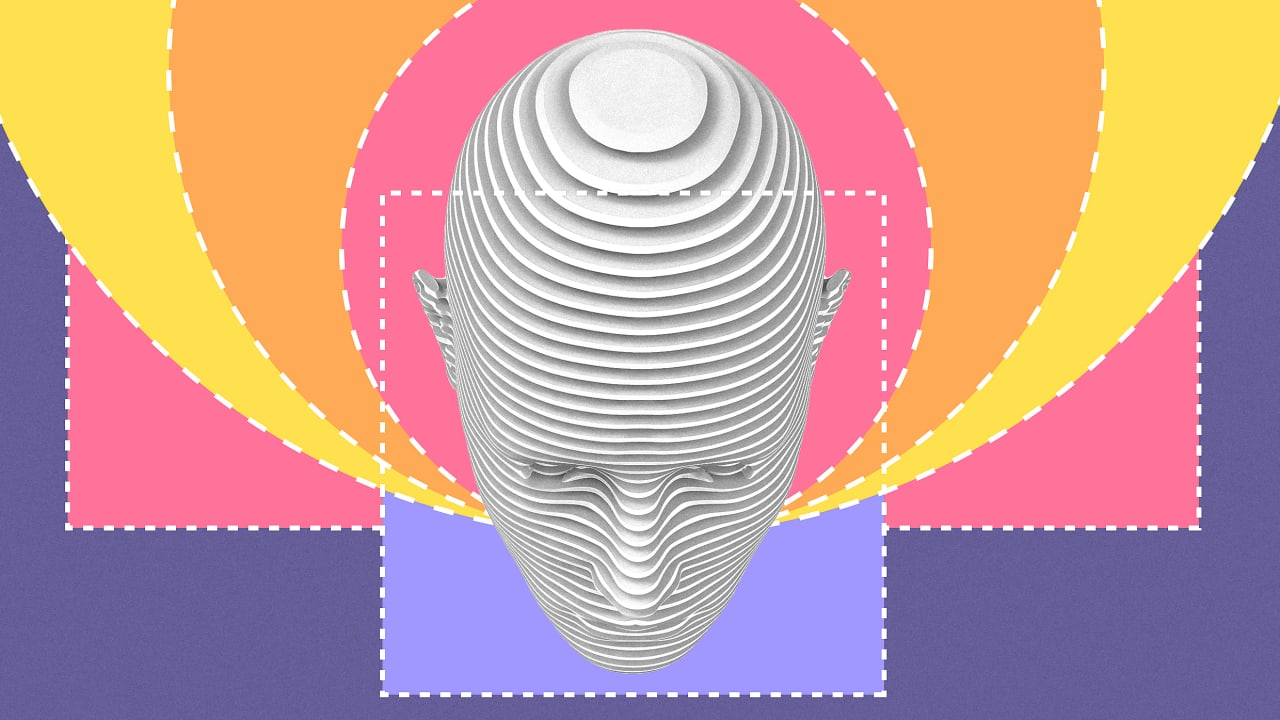 Design & art - cover