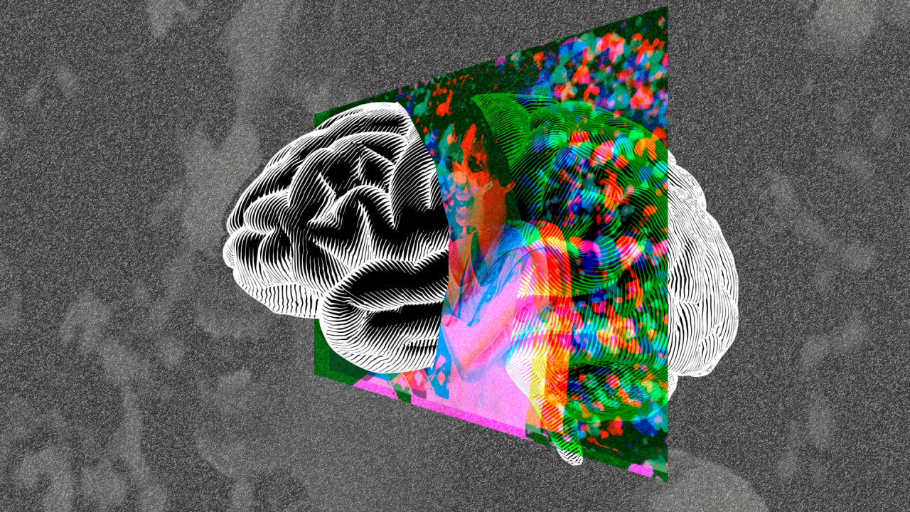 Here's how human consciousness works—and how a machine might replicate it