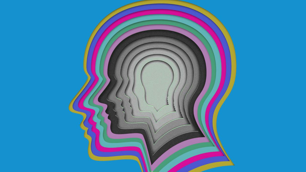 Emotional Intelligence  - cover