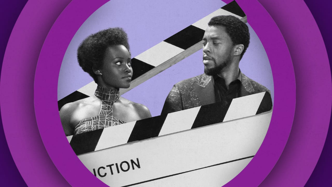 'Black Panther 2' is supposed to film in Georgia. Why are Disney and Marvel so quiet?