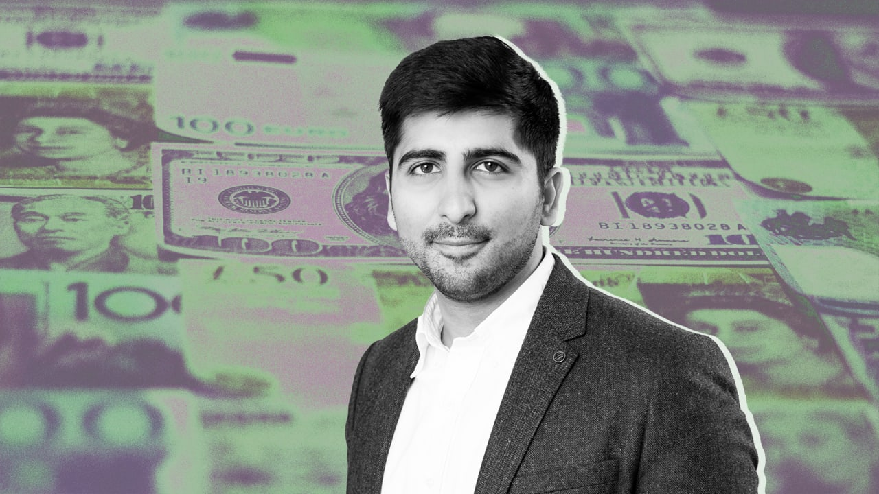 Founders, this is how you raise venture capital like a pro