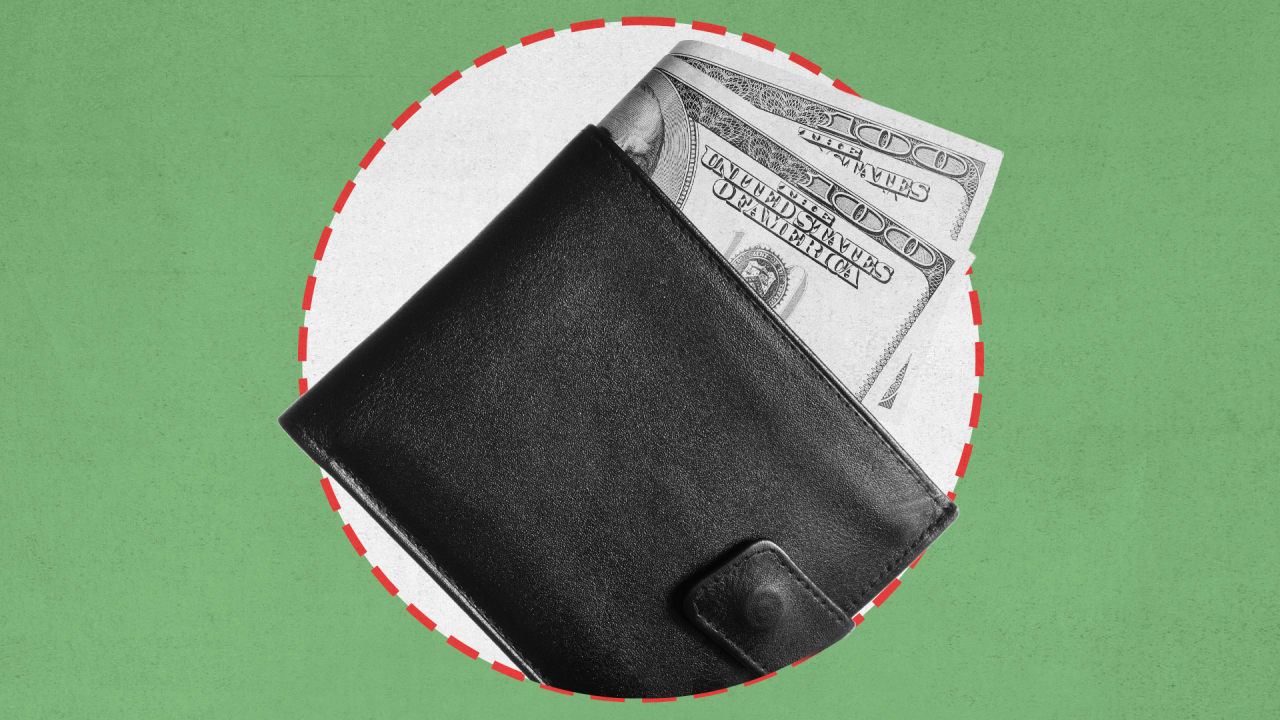 IRS refund 2021: Will I get an unemployment tax check?