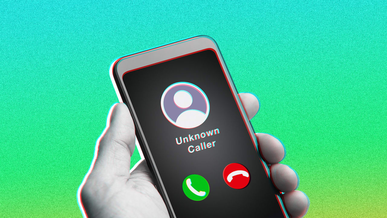 The 4 best ways to stop phone spam, scams, and robocalls