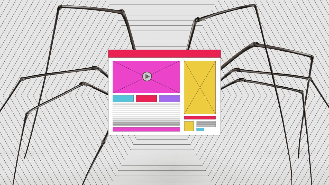 Design Influence Flips  - cover