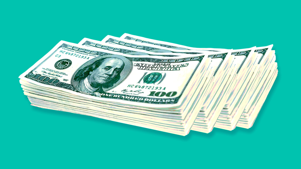 Stimulus update: Is a 4th stimulus check really coming?
