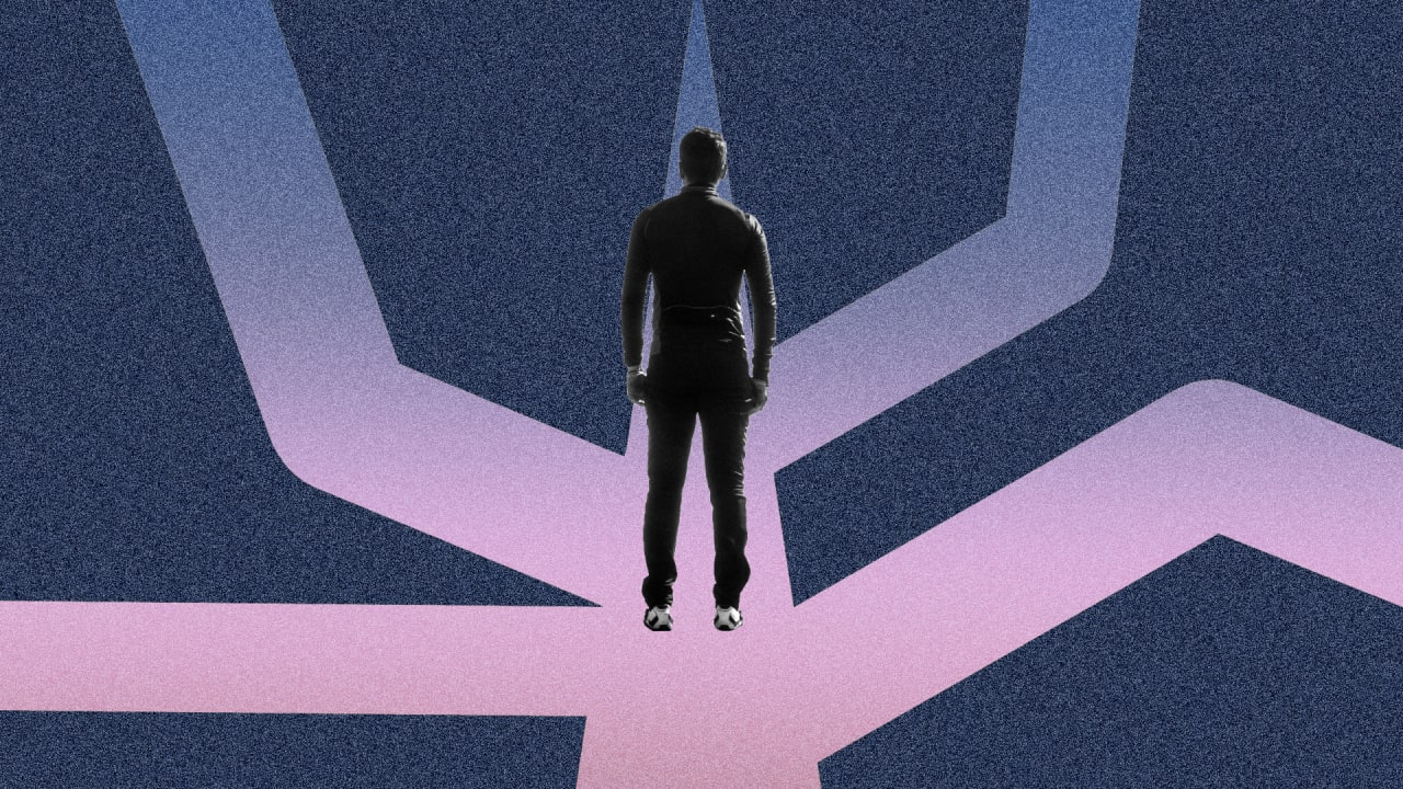 Don't want to be a leader? Here's how to develop other career opportunities