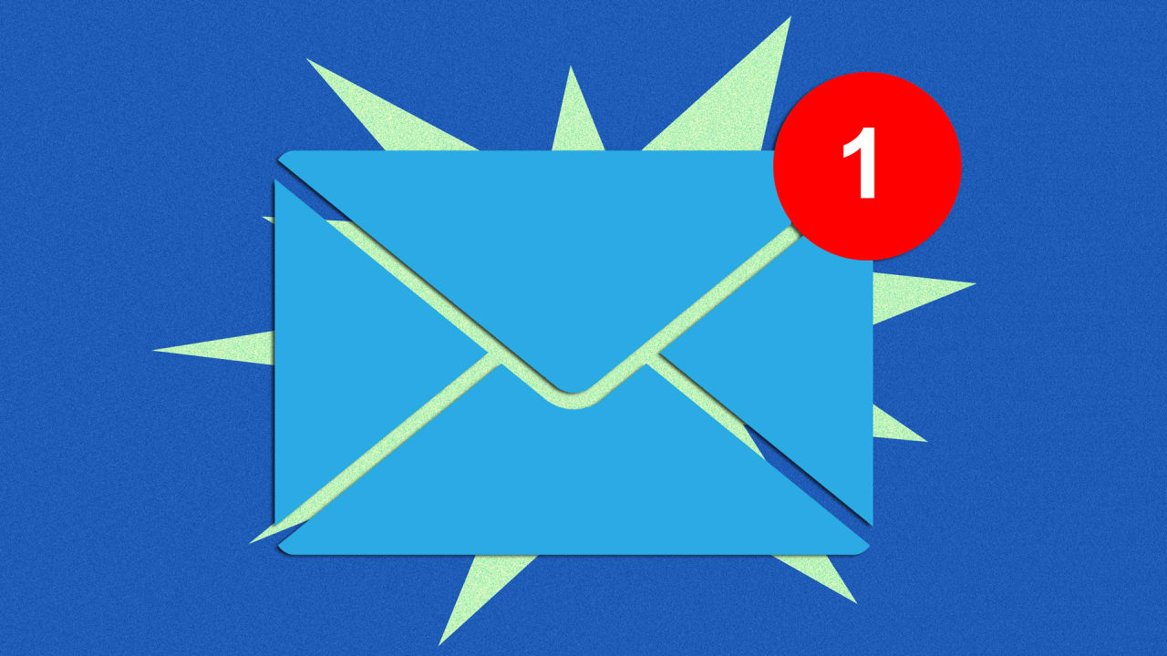 10 data science-backed hacks to make sure your emails don't suck