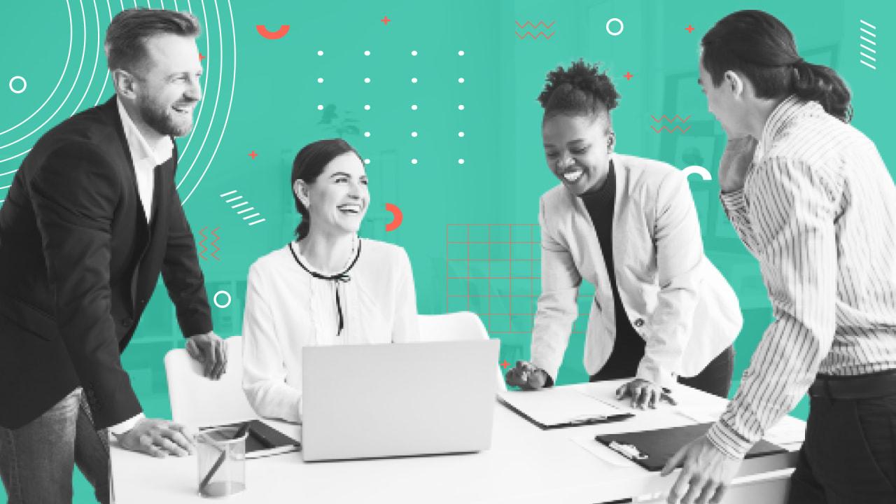 5 ways startup culture demands a new mentorship paradigm
