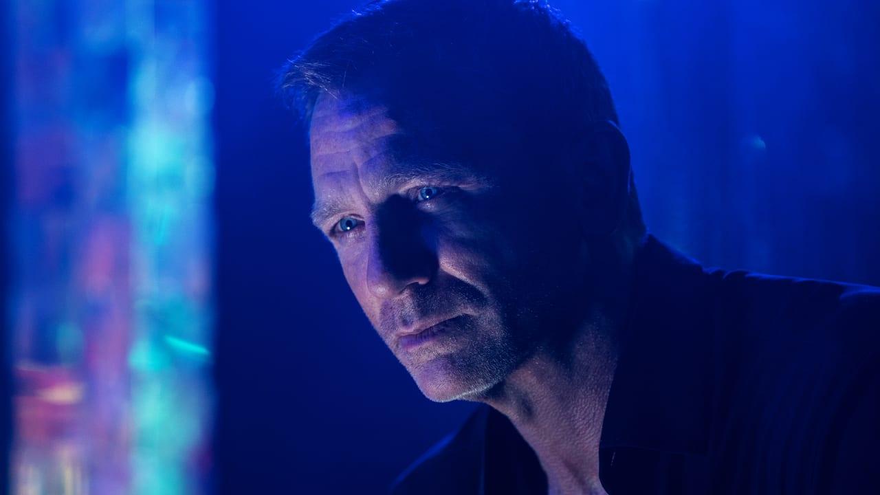 Worth the wait? Watch Daniel Craig bring James Bond to a new Heineken ad for 'No Time to Die'
